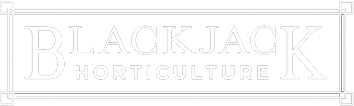 Blackjack Horticulture